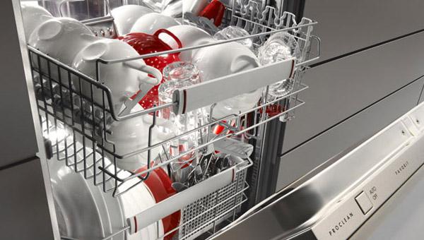 Masina de spalat vase cumpara